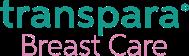 Transpara Breast Care